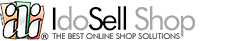 IdoSell.com: Open own online retail or wholesale store