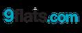 Integracja IdoSell Booking z 9flats.com