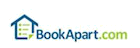 Integracja IdoSell Booking z BookApart.com