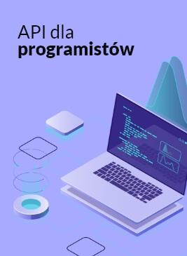 API dla programistów systemu rezerwacji pokoi i apartamentów