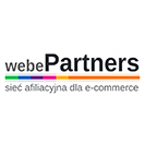 Webepartners logo