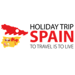 Holiday Trip Spain