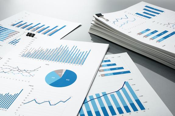 Raporty i analizy