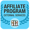 IAI Company affiliate program