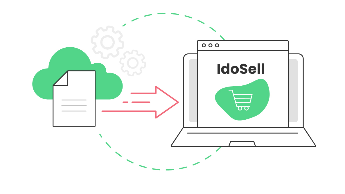 Switch to IdoSell and sell without limits