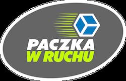 e80d684397805d Paczka w RUCHu to możliwość odbierania i nadawania paczek w kiosku RUCHU.