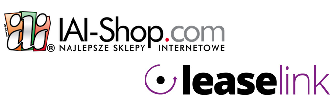 IAI-Shop.com - Integracja z Leaselink