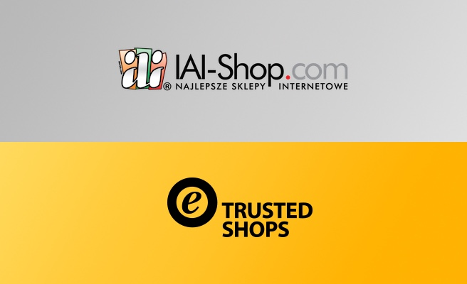 Klauzule niedozwolone 2015 ? raport Trusted Shops
