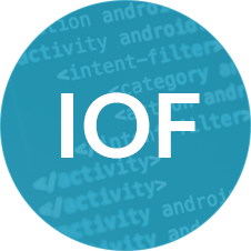 Internet Offer Format (IOF)