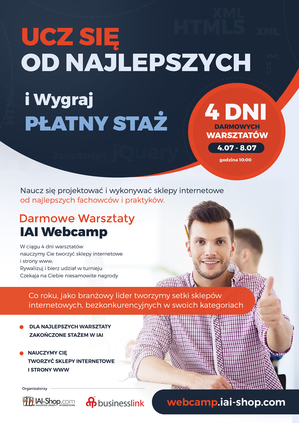 plakat_webcamp2016