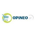 Opineo - IdoSell Shop partner