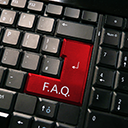 faq o multishopach