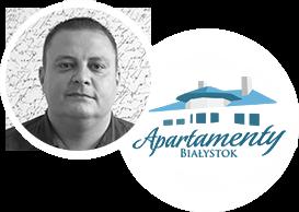 apartamentybialystok.pl
