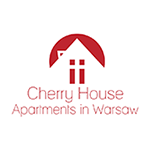Apartamenty Cherry House