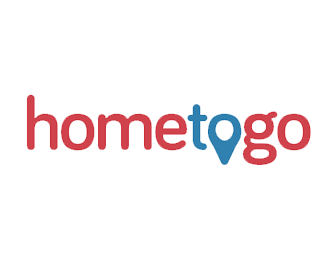 HomeToGo integracja z IdoSell Booking