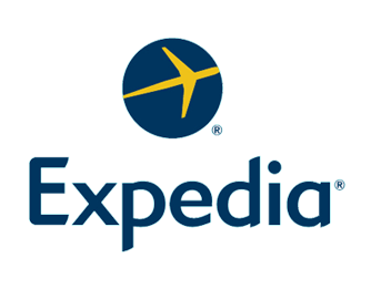 Integracja Expedia.com z Channel Manager