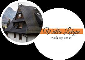 leluja.pl