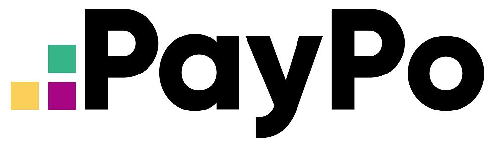 ade7af9f451e14 PayPo jest to metoda płatności, dzięki której Twój klient nie musi płacić  za towar z góry. Jest to idealna forma płatności, dla klientów, którzy wolą  płacić ...