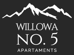 Willowa NO.5 APARTAMENTS