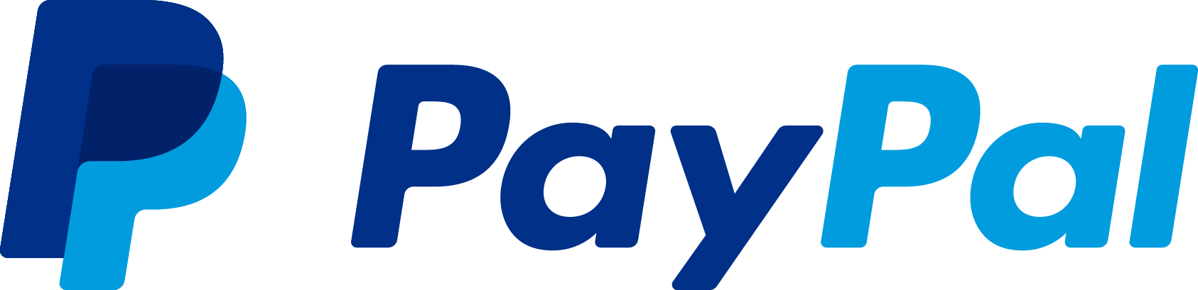Integration with PayPal  On-line payments featured with WAX booster