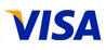payments via credit cards