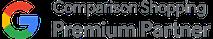 Google CSS Premium Partner