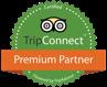 TripConnect Premium Partnera