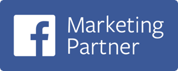 logo Facebook Marketing Partner