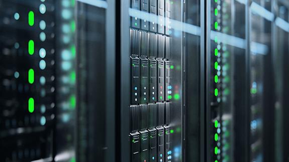 Bezpieczeństwo, hosting, certyfikat SSL, dostępność sklepu bliska 100%